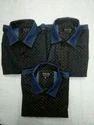 Denim Shirts