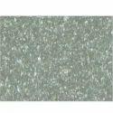 Petra RQ Seaweed Flooring