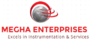Megha Enterprises