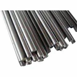 Stainless Steel 409 Round Bar