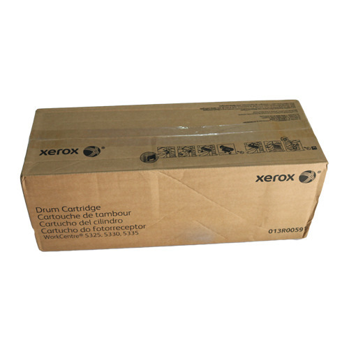 Xerox 013r0059 Drum Cartridge For Laser Printer Rs 18600 Piece