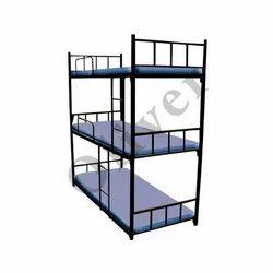 Double Bunk Bed In Delhi India Indiamart