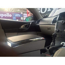 Car Interior Accessories Manufacturers Suppliers Traders