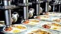 Food Processing Plant Consultancy Services
