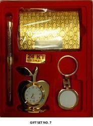 Gift Set No. 7