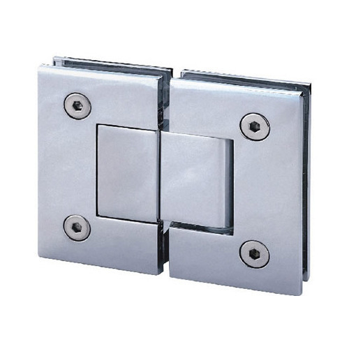 Glass Door Hinges Glass Hardware And Fittings Mall Road Gurgaon