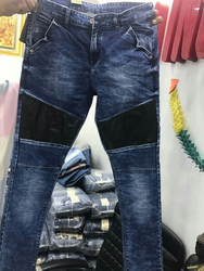 Wholesale Trader of T Shirts & Mens Shorts by Hunter Export Surplus