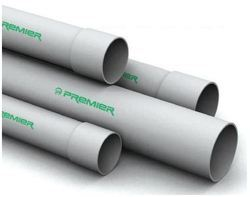 Manufacturer of Pavers & Blocks by Premier Pipes Limited, Kanpur