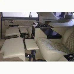 Car Recliner Seat Seat Recliner | Nangloi Delhi | Matrix Car Decor | ID 13828246391  sc 1 st  IndiaMART & Car Recliner Seat Seat Recliner | Nangloi Delhi | Matrix Car ... islam-shia.org
