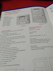 Best photo book printing site