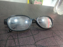 Optical Eyeglass