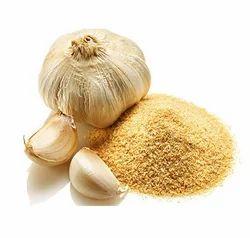 Resultado de imagen para garlic powder