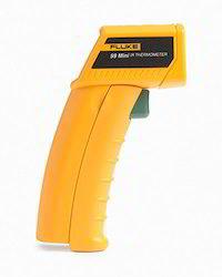 Fluke 59 ESP Thermometer