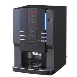 Tea Coffee Vending Machine Manufacturers Suppliers Of