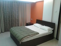 Service Apartments In Bandra
