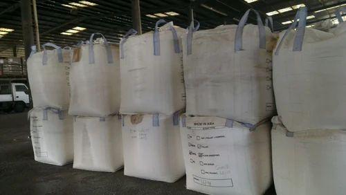 Plastic Granules HDPE & PP Mix