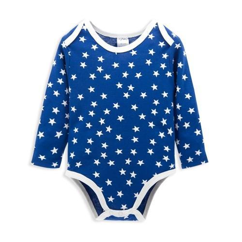 6874a9501 Baby Clothing Newborn Carters Baby Romper at Rs 150 /piece ...