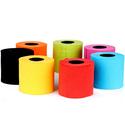 Colored Tissue Paper