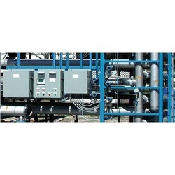 Reverse Osmosis Technical Support Services