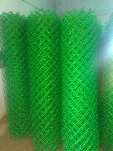 Wire Mesh and Chain Link Fence Manufacturer | South India Wire