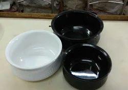Polycarbonate Bowl