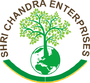 Shri Chandra Enterprises