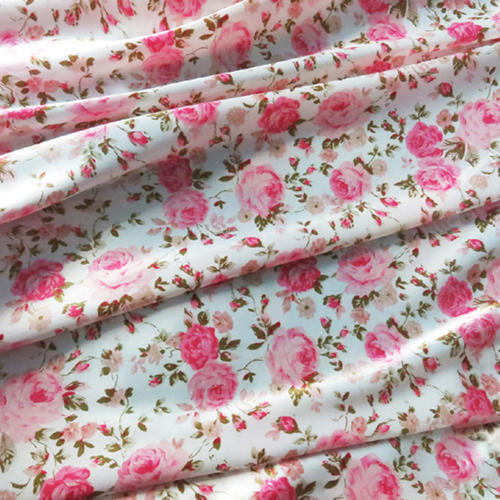 dress fabric suppliers