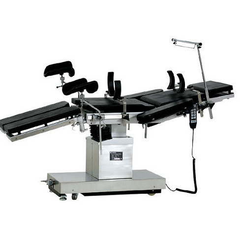 Operating Tables Electric Operating Table Manufacturer