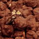 Pavan Nut Mixed Handmade Chocolate