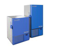 Component Freezers