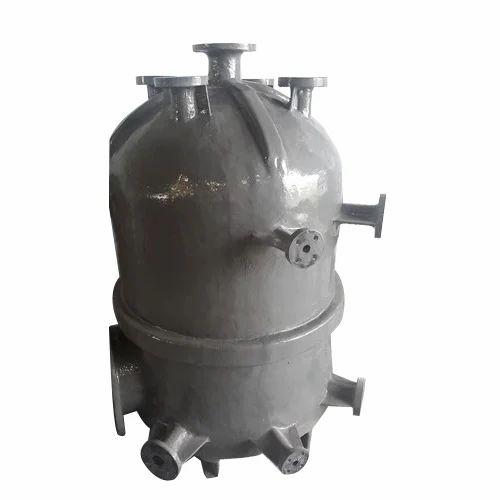 Hardik Industries Vadodara Manufacturer Of Frp Products