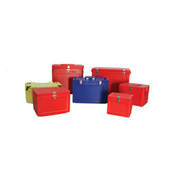 General Purpose Insulated Boxes