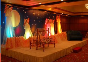 Cradle Decorations Indian Wedding Decorations Marriage Decoration