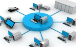 Networking Training Service