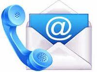 International Consumer Email List