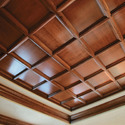 False Ceiling & Roofing Supplies