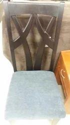 Wodden Chair