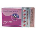 Fengra 100