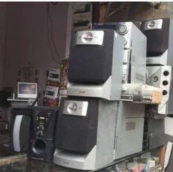 Music System Repair In Delhi