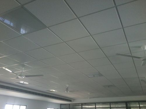 False Ceiling Service