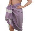 Hammam Fouta Towels