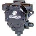 Suntec Burner Fuel Pump