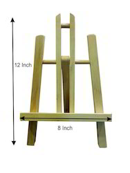 Wooden Easel 1 Feet