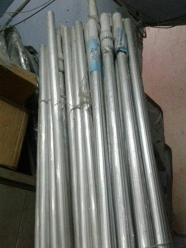 Swimming Pool Telescopic Pole