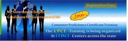 CPCT Certificate Courses