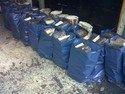 Rubble Sacks Bags