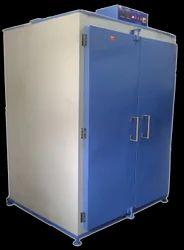 Industrial Heating Oven