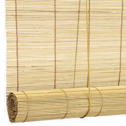 Bamboo Blinds in Bengaluru Karnataka Manufacturers Suppliers