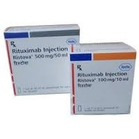 Rituximab Injections