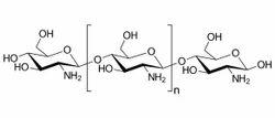 Chitosan (Low Density)